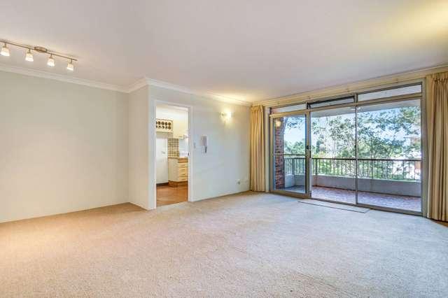 10/3 Broughton Road, Artarmon NSW 2064