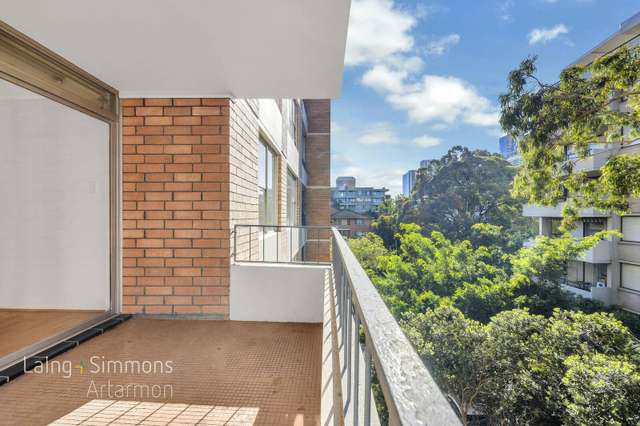 22/34 Archer Street, Chatswood NSW 2067