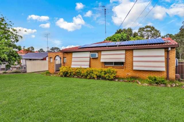 32 Superior Avenue, Seven Hills NSW 2147