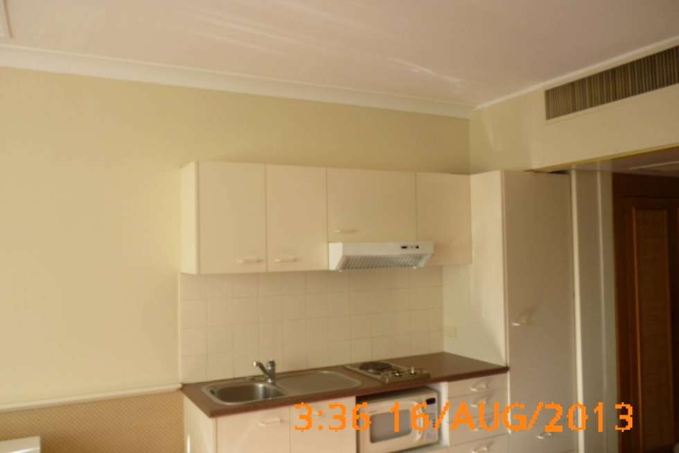 Third view of Homely studio listing, 125/450 Pacific Highway, Artarmon NSW 2064