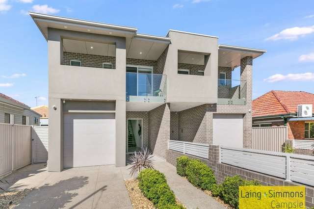 42a Platts Ave, Belmore NSW 2192