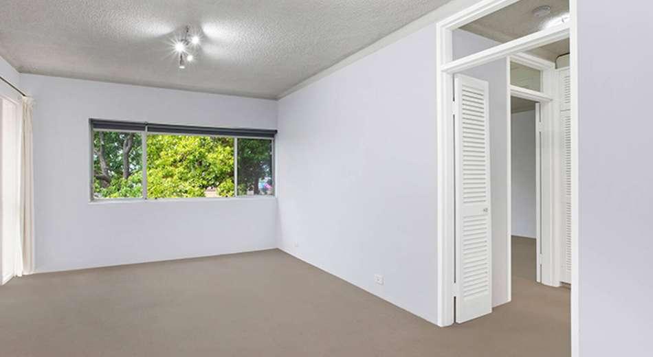 9/2 Findlay Avenue, Roseville NSW 2069