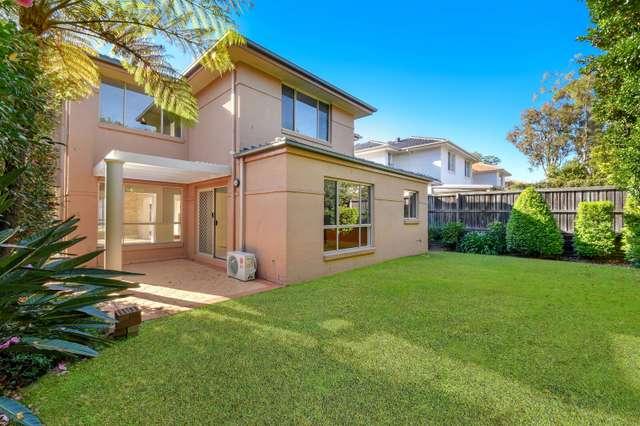 29 Corella Way, Westleigh NSW 2120