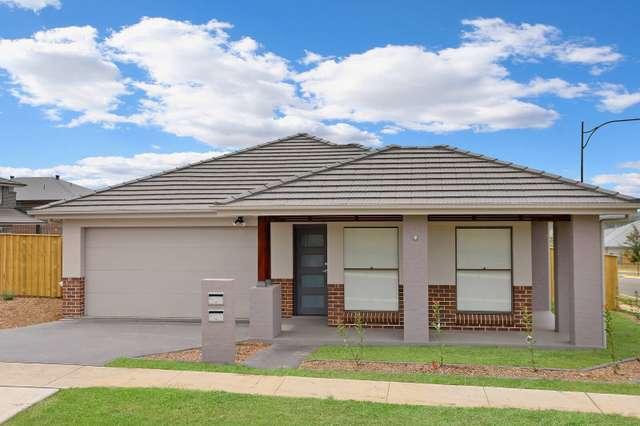 92 Sundowner Parkway, Box Hill NSW 2765