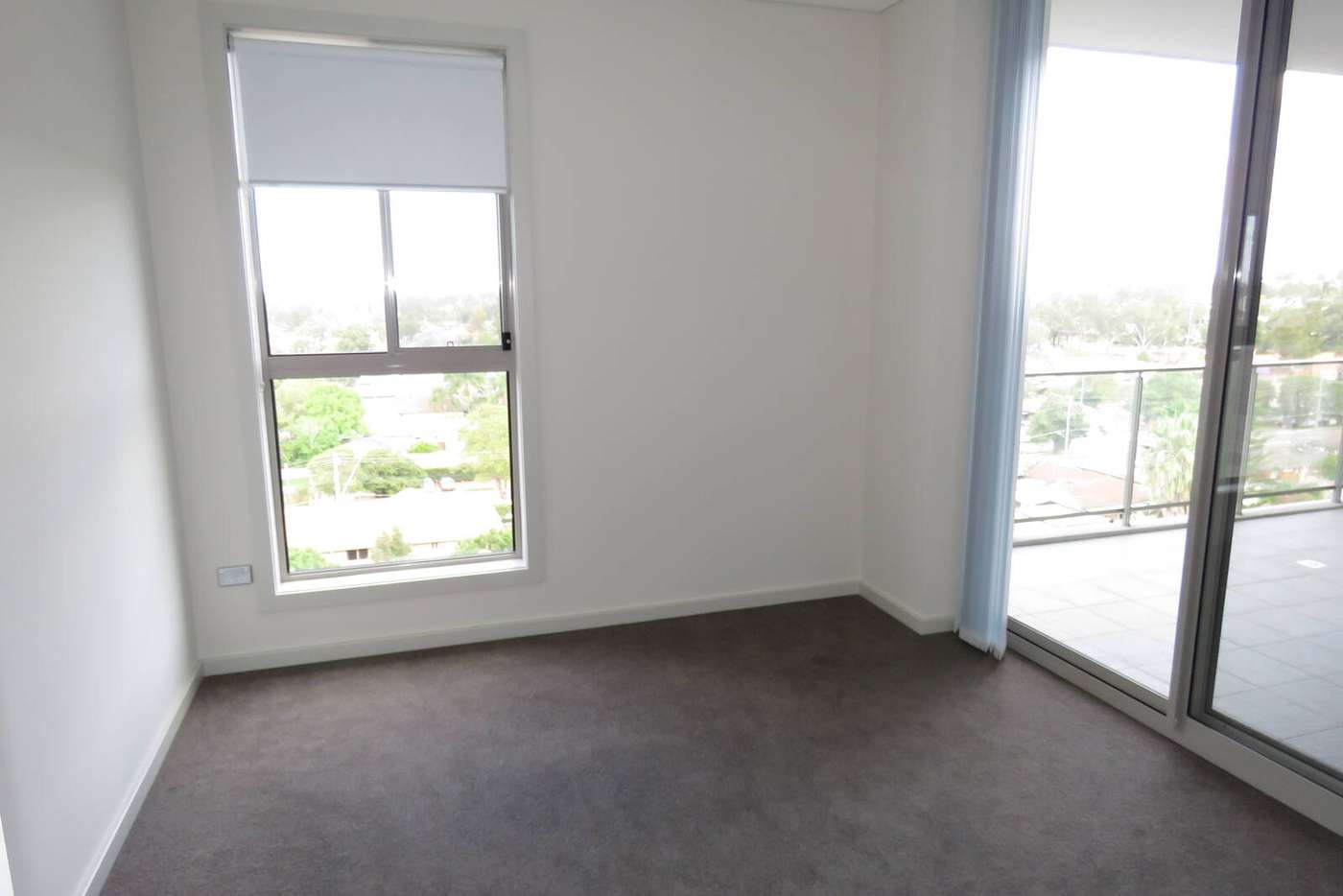 Seventh view of Homely unit listing, A702/48-56 Derby Street, Kingswood NSW 2747