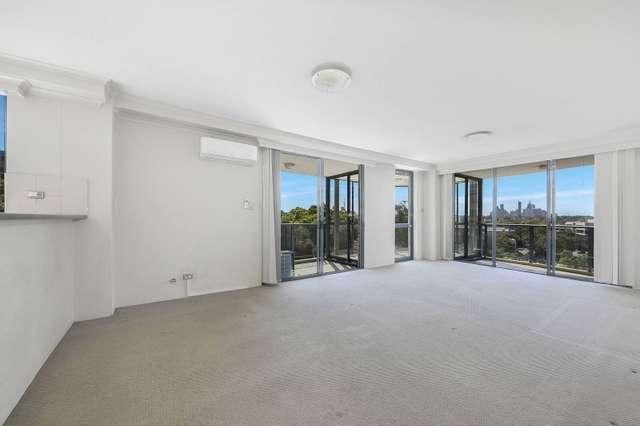 132/19-23 Herbert Street, St Leonards NSW 2065