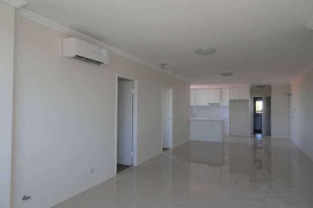 14/206-208 Burnett Street, Mays Hill NSW 2145