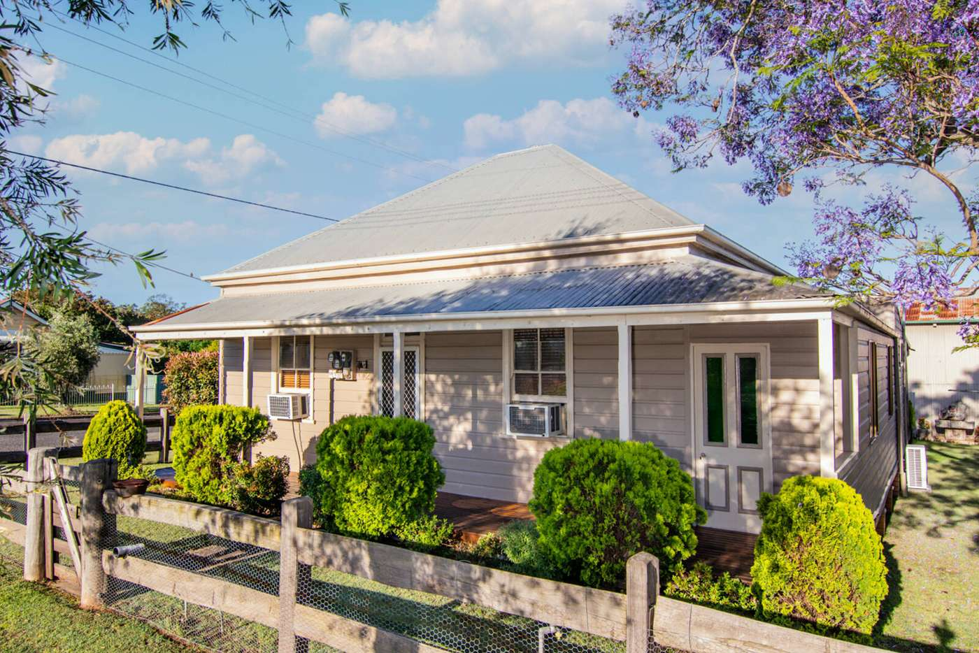 Main view of Homely house listing, 12 Bridge Street, Branxton NSW 2335