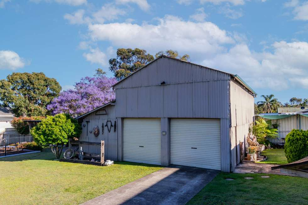 Fourth view of Homely house listing, 12 Bridge Street, Branxton NSW 2335