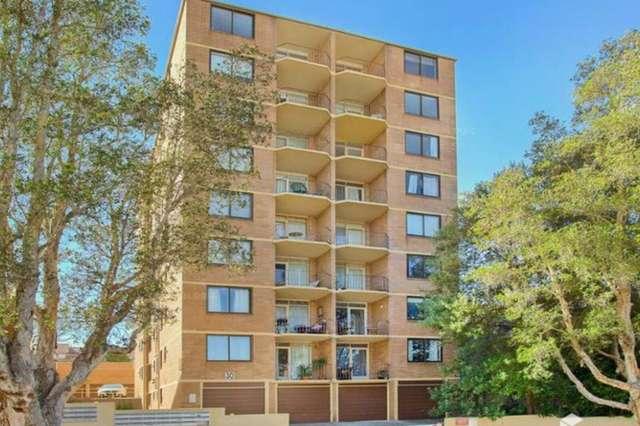 8/30 Grove St, Lilyfield NSW 2040