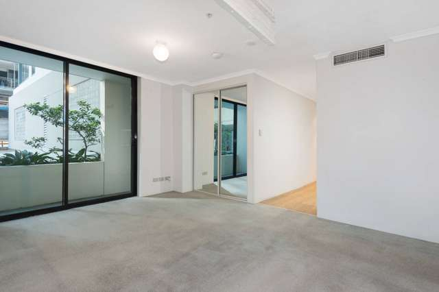 4/237 Miller Street, North Sydney NSW 2060