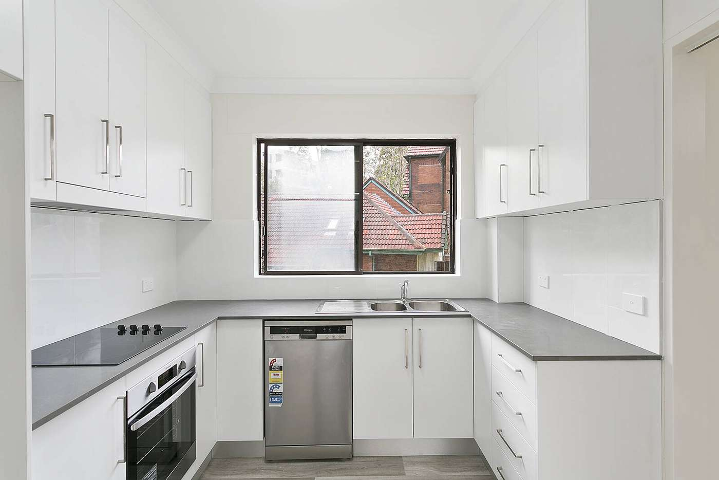 Main view of Homely apartment listing, 29/5 Hume Street, Wollstonecraft NSW 2065