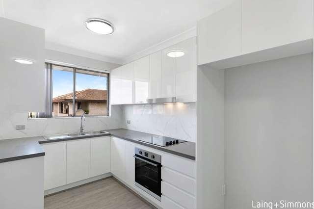 6/35 Blaxcell Street, Granville NSW 2142