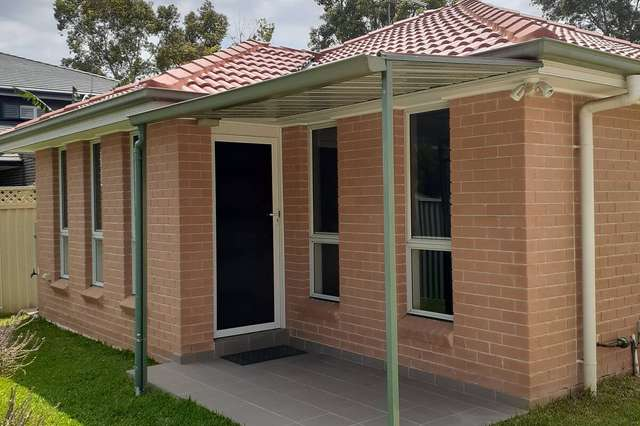 2B Lytton Street, Wentworthville NSW 2145
