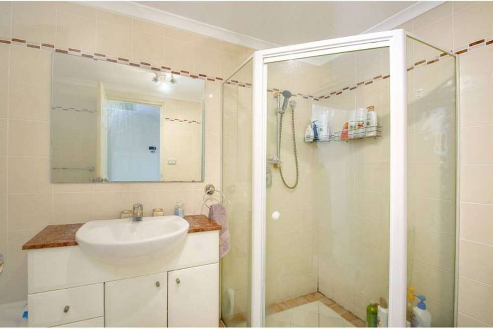 Fifth view of Homely apartment listing, 109/5 City View Road, Pennant Hills NSW 2120