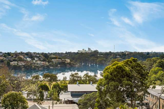 8/16 Church Street, Hunters Hill NSW 2110