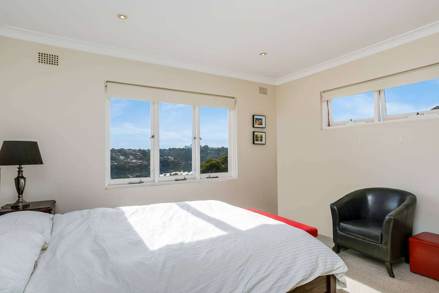 Fifth view of Homely unit listing, 8/16 Church Street, Hunters Hill NSW 2110