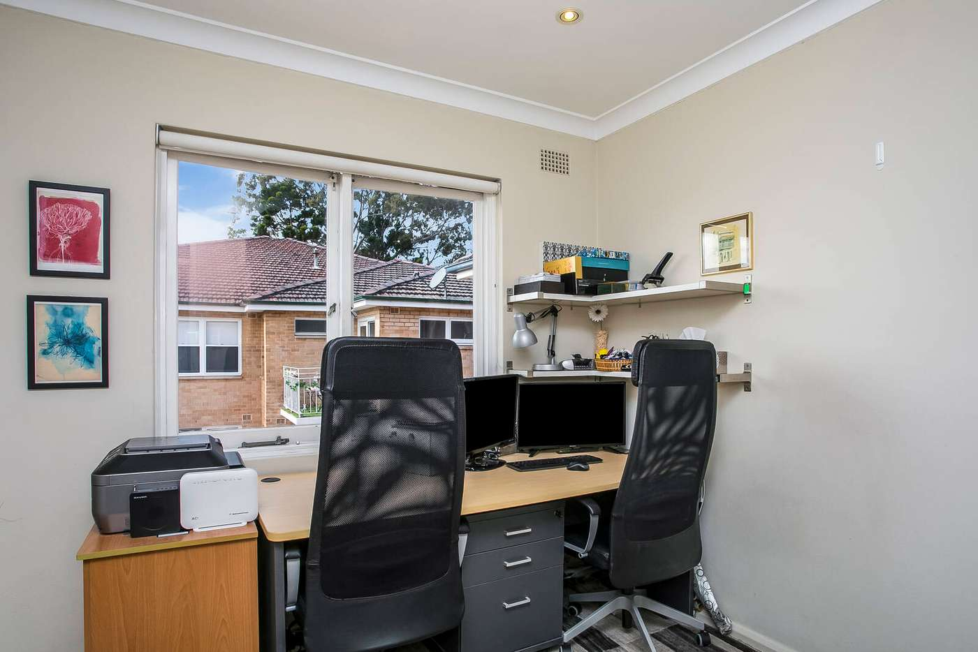Sixth view of Homely unit listing, 8/16 Church Street, Hunters Hill NSW 2110