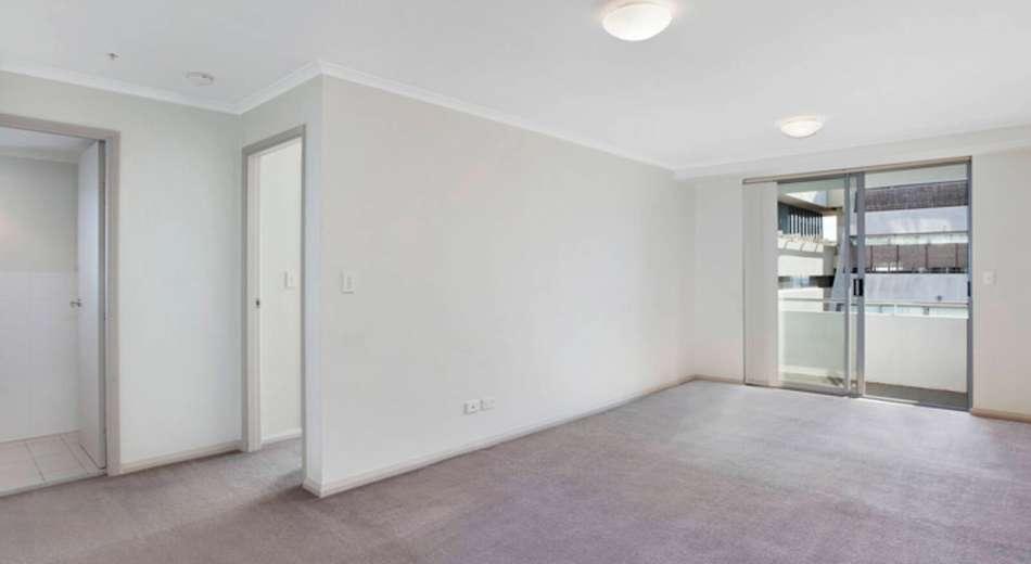 1002/2-4 Atchison Street, St Leonards NSW 2065