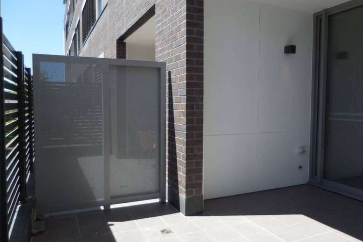 Sixth view of Homely apartment listing, 210/15 Baywater Drive, Wentworth Point NSW 2127