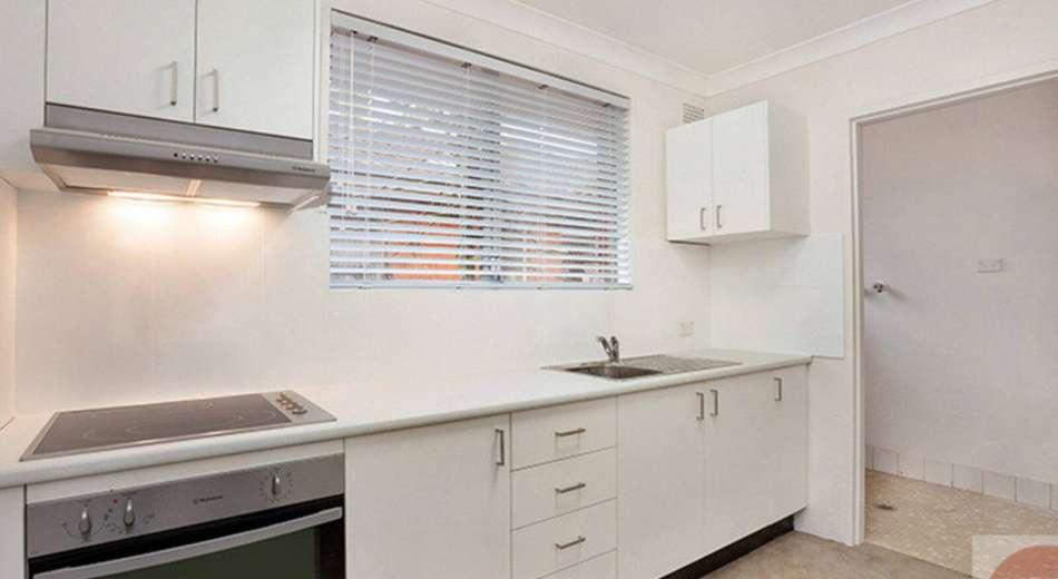 6/24 Morris Avenue, Croydon Park NSW 2133