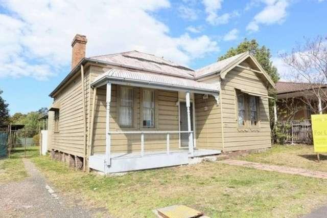 77 Woodville Rd,, Granville NSW 2142