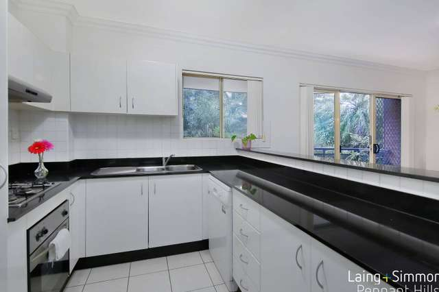 16/298-312 Pennant Hills Road, Pennant Hills NSW 2120