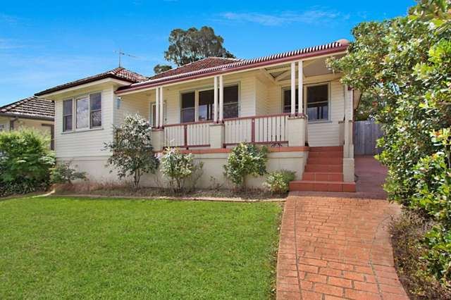 15 Burra Street, Pendle Hill NSW 2145