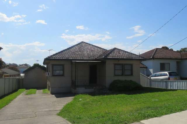 14 Pendle Way, Pendle Hill NSW 2145