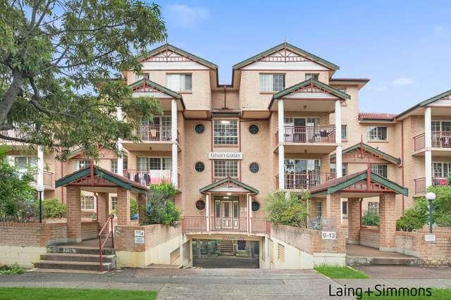 24/9 Early Street, Parramatta NSW 2150