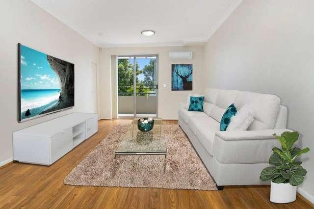 68/11 Glenvale Avenue, Parklea NSW 2768