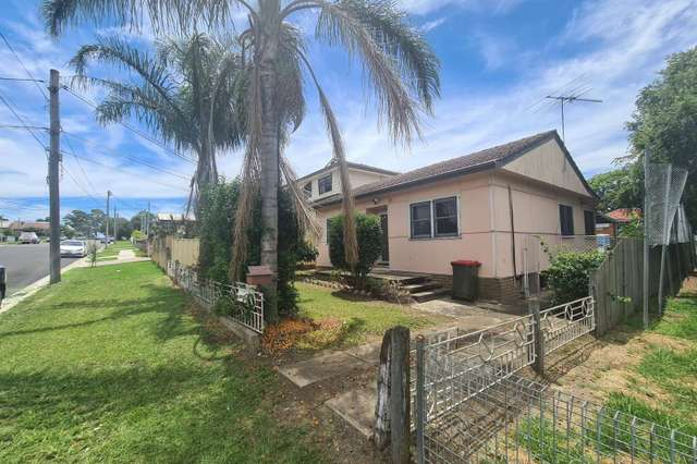 27 Allison Road, Guildford NSW 2161