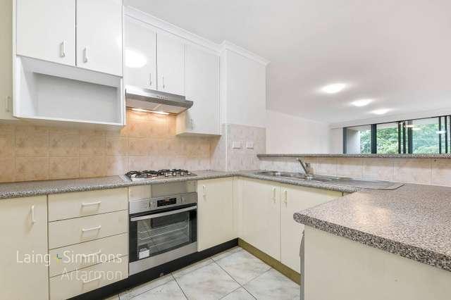 9/19-23 Herbert Street, St Leonards NSW 2065