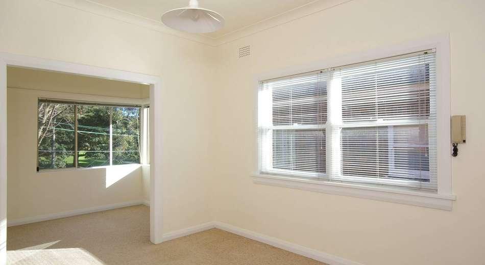 9/206 Falcon Street, North Sydney NSW 2060