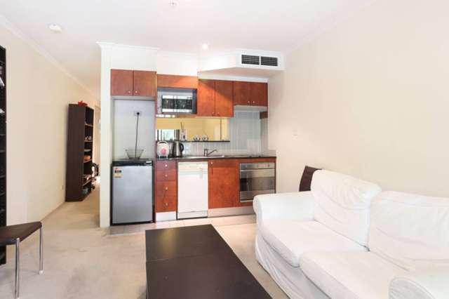 16/237 Miller Street, North Sydney NSW 2060