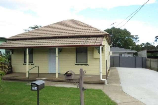 20 Hill Street, Wentworthville NSW 2145