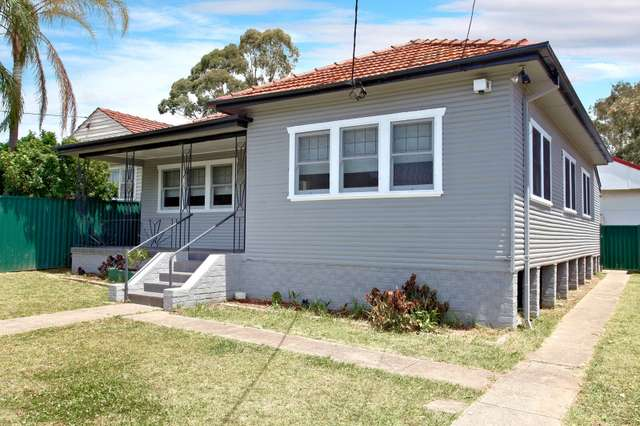 11 Bowden Street, Guildford NSW 2161