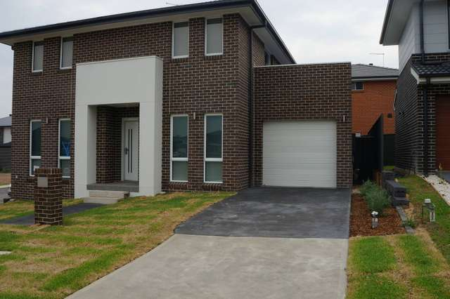 9 Denise Cres, Riverstone NSW 2765