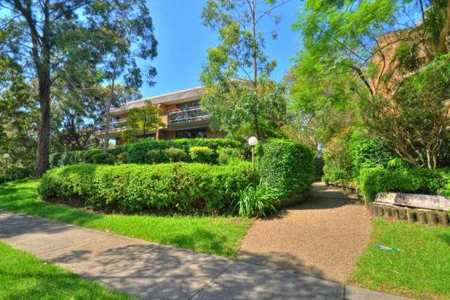 26/2 Parkes Road, Artarmon NSW 2064