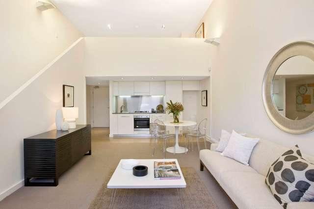 33 Barr Street, Camperdown NSW 2050