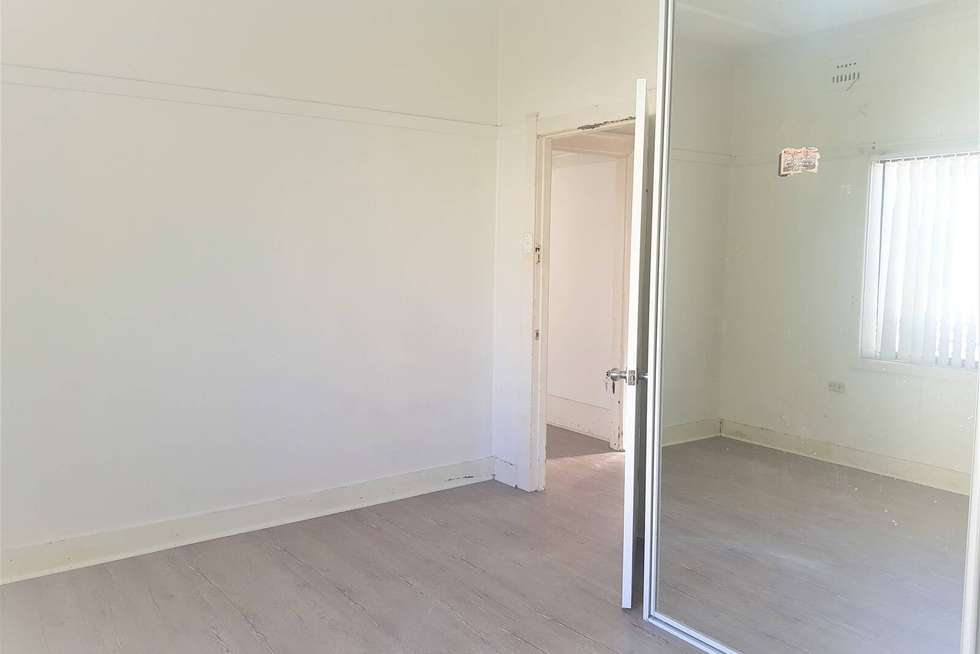 Fifth view of Homely house listing, 58 Louis Street, Granville NSW 2142