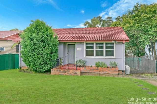 110 Solander Rd, Seven Hills NSW 2147