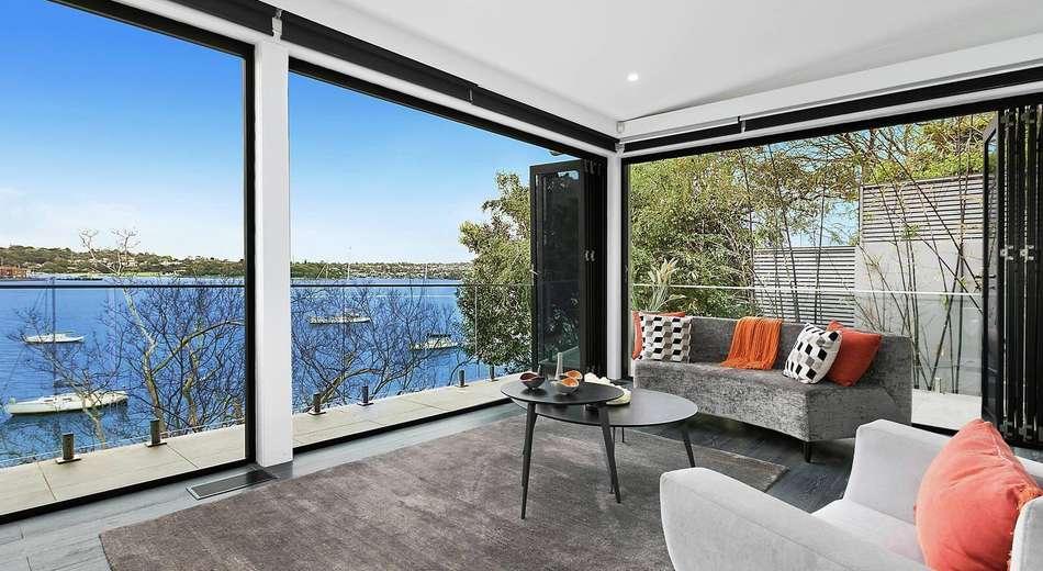 14A Louisa Road, Birchgrove NSW 2041