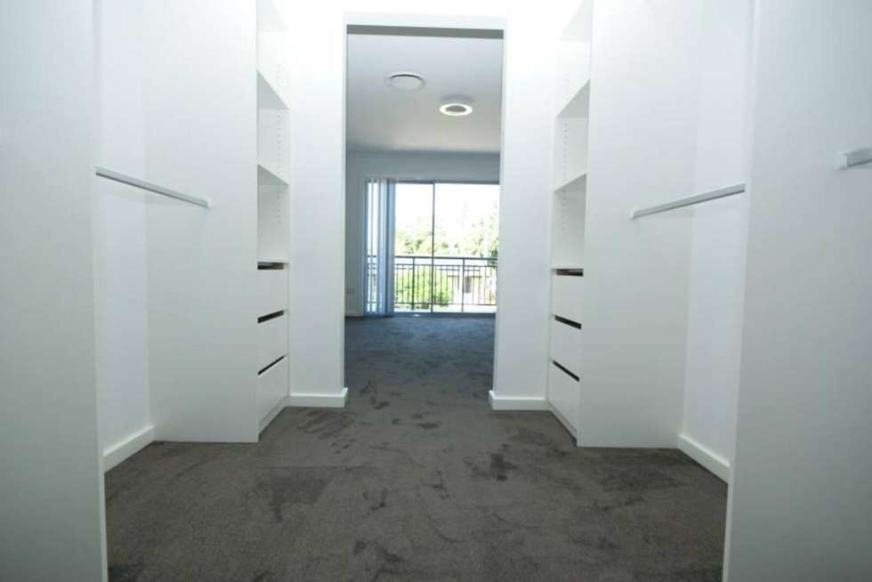 Fifth view of Homely house listing, 17a Patterson Road, Lalor Park NSW 2147