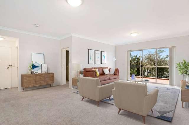 23/2A Palmer Street, Cammeray NSW 2062