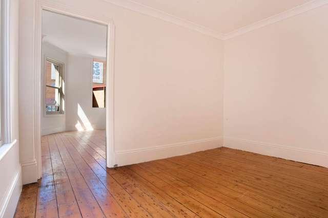 503A Parramatta Road