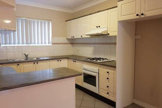 15/211-215 Dunmore Street, Wentworthville NSW 2145