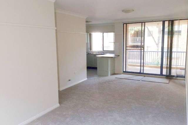 8/70-72 Stapleton Street, Pendle Hill NSW 2145