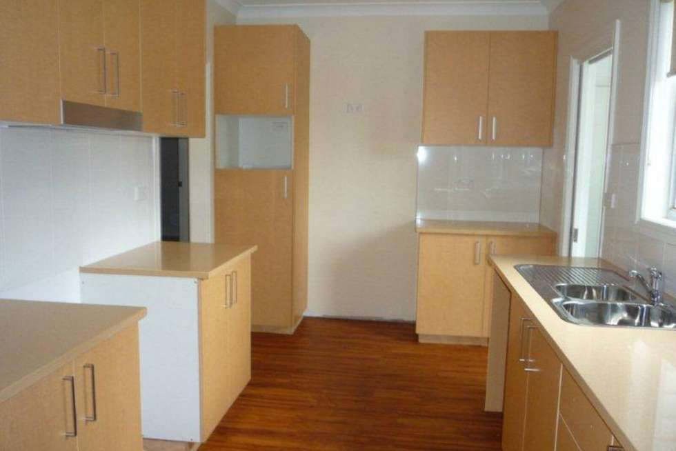 Second view of Homely house listing, 27 Wheeler Street, Lalor Park NSW 2147