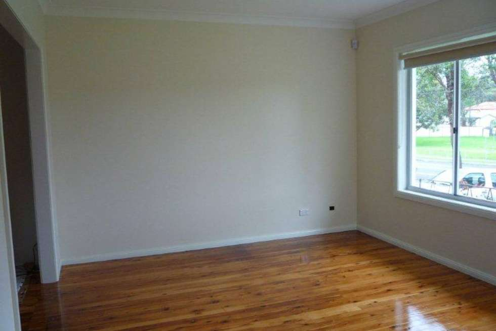 Third view of Homely house listing, 27 Wheeler Street, Lalor Park NSW 2147